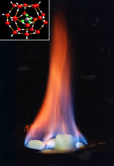 Burning_hydrate_inlay_US_Office_Naval_Research