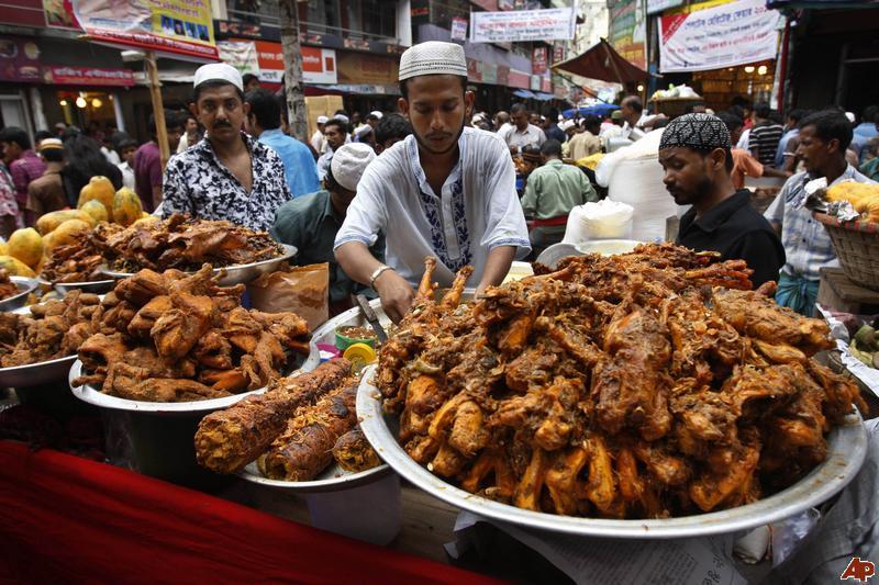 bangladesh-ramadan-2011-8-2-8-20-35