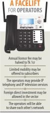 land-phone-rules