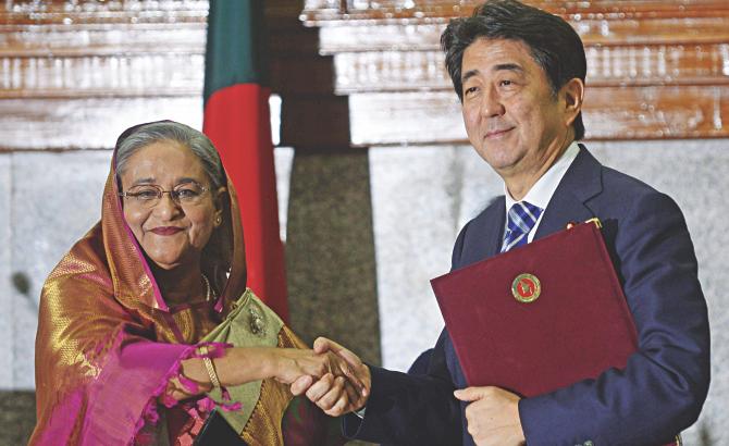 japan-bd-tie