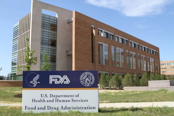 fda.headquarters-e1404411057433