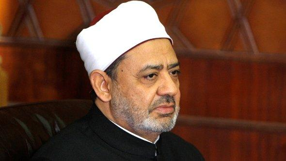 ahmed-al-tayeb-gran-jeque-de-al-azhar