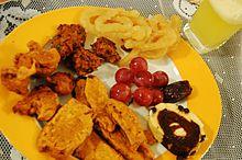 220px-Common_Iftar_Dish