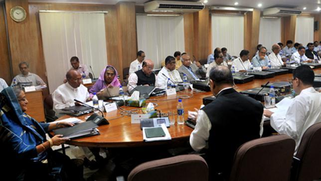 cabinet-meeting-hasina