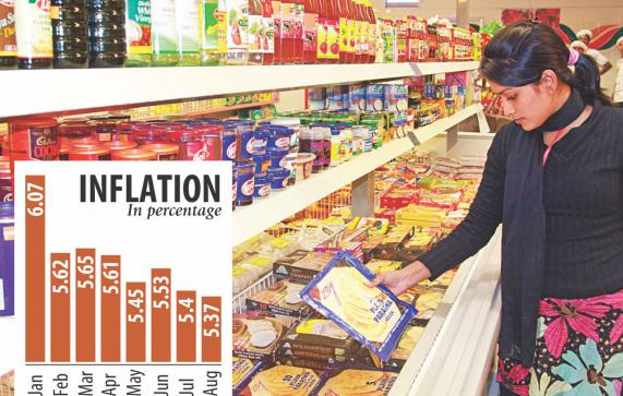 consumer_prices_up