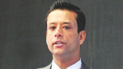バングラデシュでの金融サービスプロバイダーと、携帯電話会社の争いが収束へ