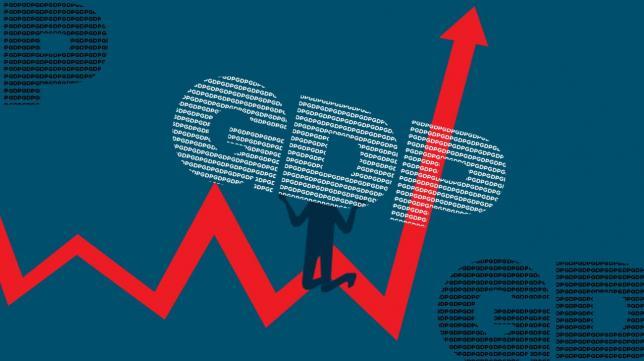 バングラデシュの今会計年度の経済成長率は8%を超える見込み