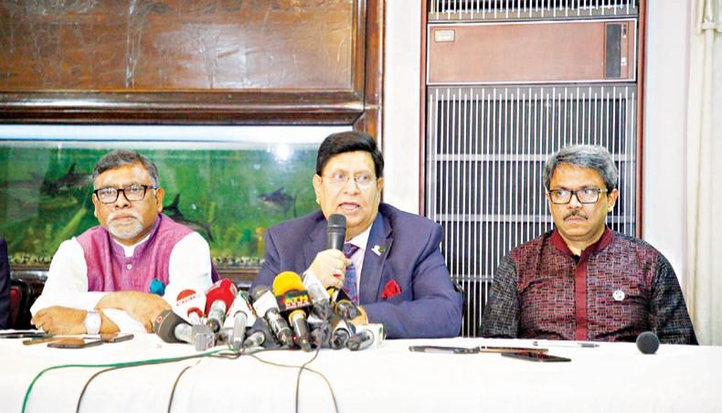 バングラデシュでは現在2週間のアライバルビザ発行の一時停止