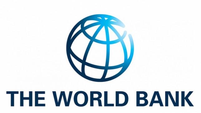 バングラデシュは世界銀行より2億ドル超の食糧危機対応資金を調達